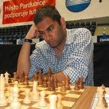 Jonathan Dourerassou