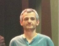 Louis Leclerc